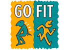 Go-Fit