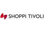 Shoppi Tivoli