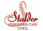 Café Stalder AG
