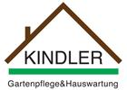 Gartenpflege & Hauswartung Marcel Kindler