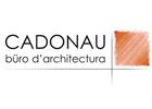 Bild CADONAU büro d'architectura sa