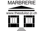 Théoduloz Jean-Charles
