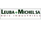 Leuba & Michel SA