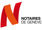 Permanence de la Chambre des Notaires de Genève