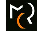 MCR et Associés Ingénieurs civils Sàrl