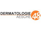 Dermatologie Schermesser