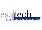 Esatech SA
