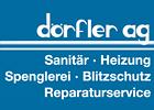 Dörfler AG