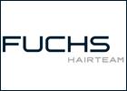 Fuchs Hairteam Sursee