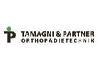 Tamagni & Partner AG