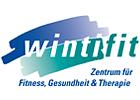 Wintifit AG
