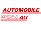 Automobile Weiss AG