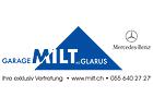 Bild Garage Milt AG