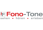 Fono-Tone Radio-TV-Service