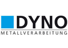 DYNO AG