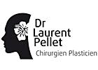 Dr Pellet Laurent