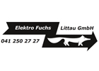 Elektro Fuchs Littau GmbH