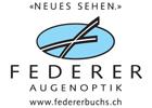 Federer Augenoptik AG