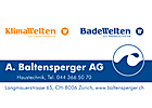A. Baltensperger AG