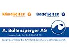 A. Baltensperger AG