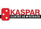 Kaspar Elektro AG