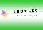 LED'ELEC