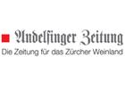 Andelfinger Zeitung