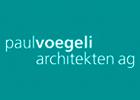 Paul Voegeli Architekten AG