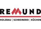 Remund Holzbau AG