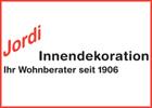 Jordi Innendekoration