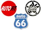Elsener Motors AG