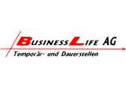 Business Life AG