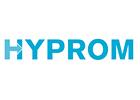 Hyprom SA
