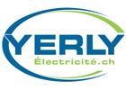 Electricité Yerly Sàrl