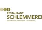 Restaurant Schlemmerei