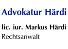 Härdi Markus
