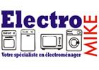 Bild Electromike