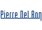 Pierre Del Bon SA