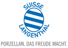 Porzellanfabrik Langenthal AG