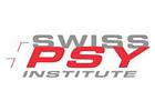 SWISSpsy-Institute