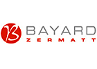 Bayard Zermatt AG