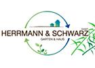 Herrmann + Schwarz GmbH