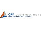 GRF SOCIETE FIDUCIAIRE SA