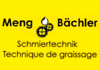 Meng & Bächler