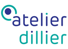 Atelier Dillier Design AG
