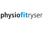 physiofitryser gmbh