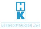 HK Reinigung AG