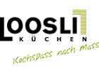 Loosli Küchen AG
