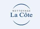 Nettoyage la Côte