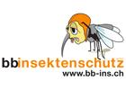 bbinsektenschutz GmbH